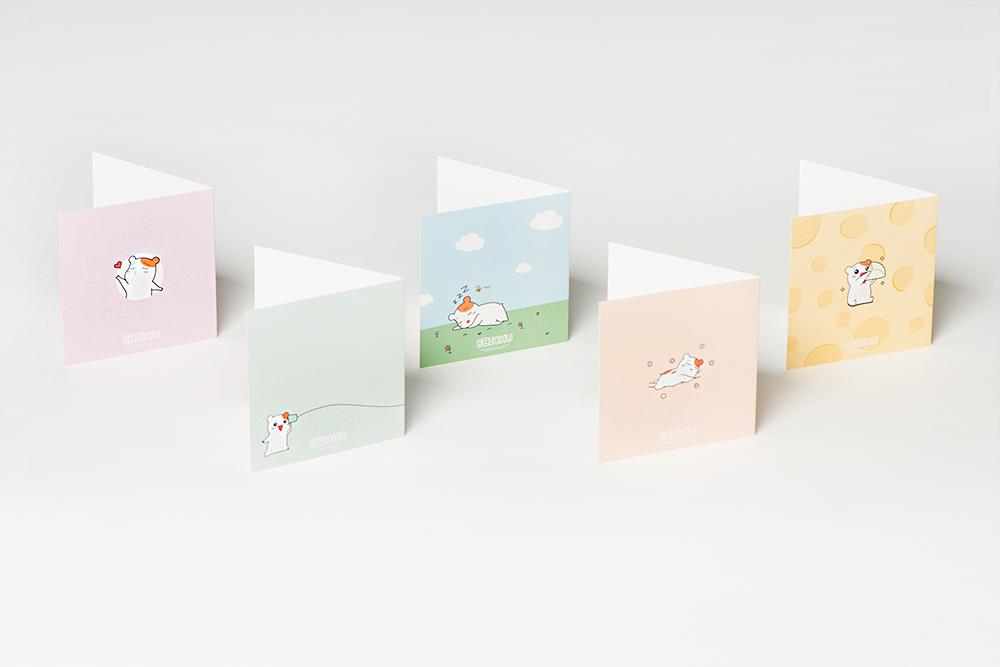 card_P (1)