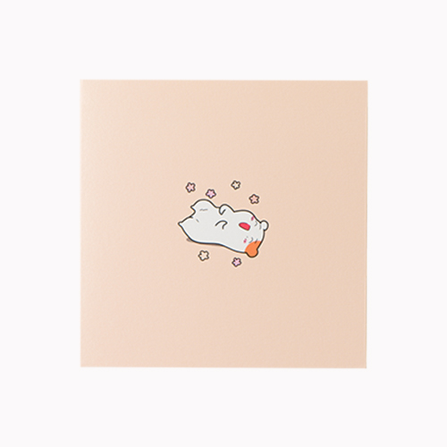 card4_500