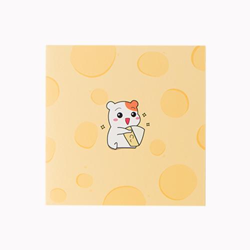 card1_500