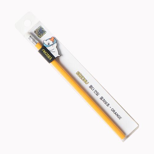 pencil_500_y